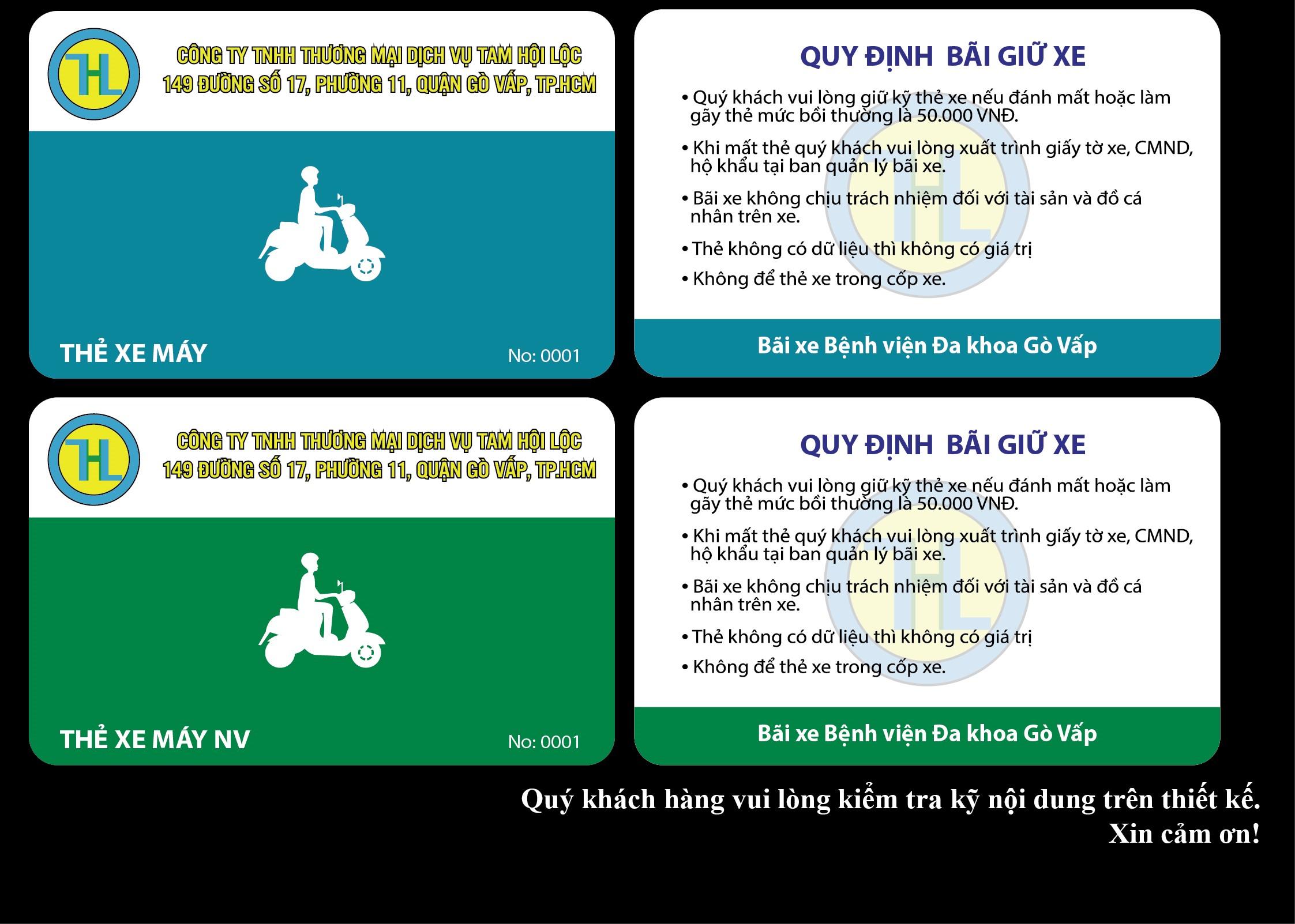 Tam Hoi Loc (6)